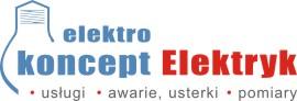 Elektryk Kraków tel: 500 580 203